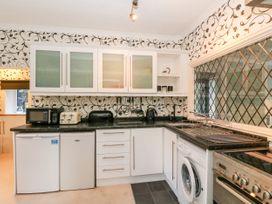 Burnside House - Scottish Highlands - 1054855 - thumbnail photo 9