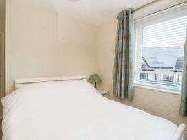 Burnside House - Scottish Highlands - 1054855 - thumbnail photo 13