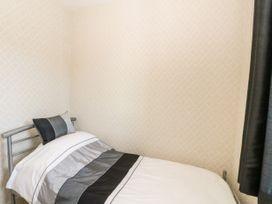 Burnside House - Scottish Highlands - 1054855 - thumbnail photo 15