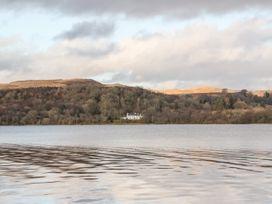 Burnside House - Scottish Highlands - 1054855 - thumbnail photo 20