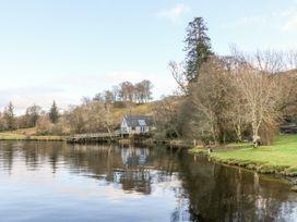 Burnside House - Scottish Highlands - 1054855 - thumbnail photo 19
