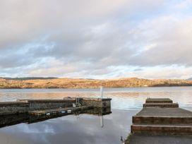 Burnside House - Scottish Highlands - 1054855 - thumbnail photo 21