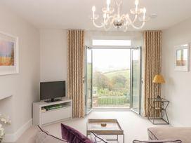 5 The Manor House, Hillfield Village - Devon - 1054876 - thumbnail photo 6