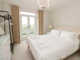 5 The Manor House, Hillfield Village - Devon - 1054876 - thumbnail photo 13