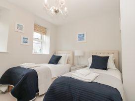 5 The Manor House, Hillfield Village - Devon - 1054876 - thumbnail photo 17