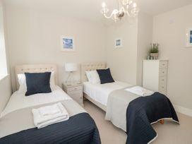 5 The Manor House, Hillfield Village - Devon - 1054876 - thumbnail photo 18