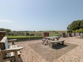 5 The Manor House, Hillfield Village - Devon - 1054876 - thumbnail photo 24