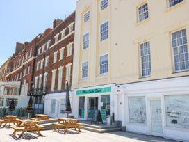 Royal Quarters - Dorset - 1054878 - thumbnail photo 1