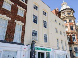 Royal Quarters - Dorset - 1054878 - thumbnail photo 2