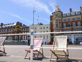 Royal Quarters - Dorset - 1054878 - thumbnail photo 21