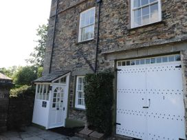 The Old Carriage House - Lake District - 1054935 - thumbnail photo 1
