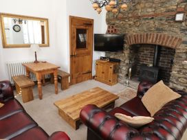 The Old Carriage House - Lake District - 1054935 - thumbnail photo 4