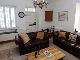 The Old Carriage House - Lake District - 1054935 - thumbnail photo 5