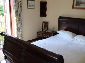 The Old Carriage House - Lake District - 1054935 - thumbnail photo 6