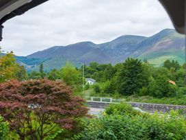 Greta Howe - Lake District - 1054936 - thumbnail photo 3