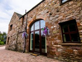 Waltons Close - Lake District - 1054937 - thumbnail photo 26