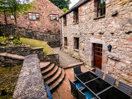 Waltons Close - Lake District - 1054937 - thumbnail photo 27