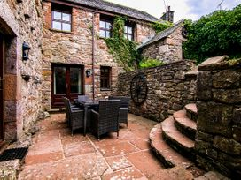 Waltons Close - Lake District - 1054937 - thumbnail photo 28