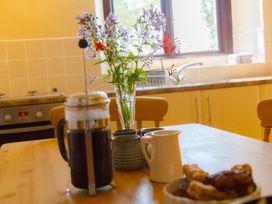 Yonder End - Lake District - 1054938 - thumbnail photo 9