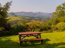 Yonder End - Lake District - 1054938 - thumbnail photo 19