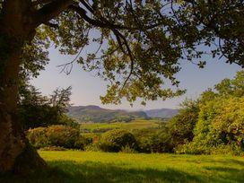 Yonder End - Lake District - 1054938 - thumbnail photo 20