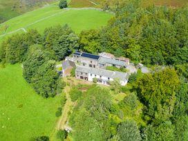 Yonder End - Lake District - 1054938 - thumbnail photo 22
