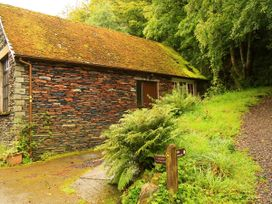 Helvellyn Retreat - Lake District - 1054939 - thumbnail photo 1