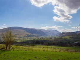 Helvellyn Retreat - Lake District - 1054939 - thumbnail photo 11