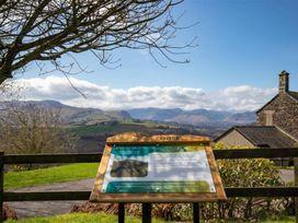 Helvellyn Retreat - Lake District - 1054939 - thumbnail photo 12