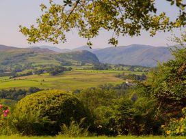 Helvellyn Retreat - Lake District - 1054939 - thumbnail photo 13
