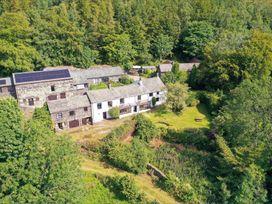 Helvellyn Retreat - Lake District - 1054939 - thumbnail photo 14