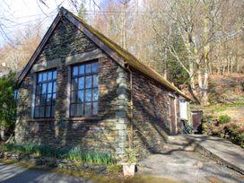 Helvellyn Retreat - Lake District - 1054939 - thumbnail photo 15