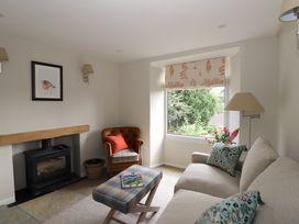 Little Robin Cottage - Lake District - 1054940 - thumbnail photo 2