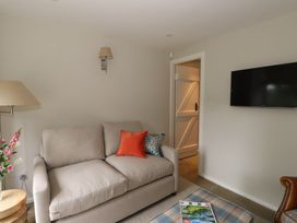 Little Robin Cottage - Lake District - 1054940 - thumbnail photo 3