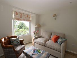 Little Robin Cottage - Lake District - 1054940 - thumbnail photo 4