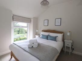 Little Robin Cottage - Lake District - 1054940 - thumbnail photo 9