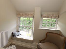 Little Robin Cottage - Lake District - 1054940 - thumbnail photo 11