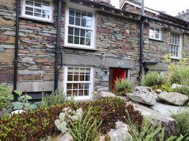 Little Robin Cottage - Lake District - 1054940 - thumbnail photo 14