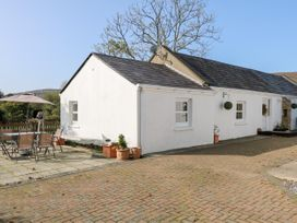 Riverside Cottage - County Donegal - 1054946 - thumbnail photo 3