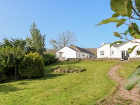 Riverside Cottage - County Donegal - 1054946 - thumbnail photo 21