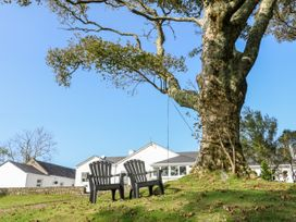 Riverside Cottage - County Donegal - 1054946 - thumbnail photo 15