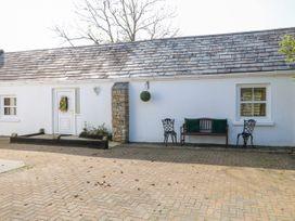 2 bedroom Cottage for rent in Glenties