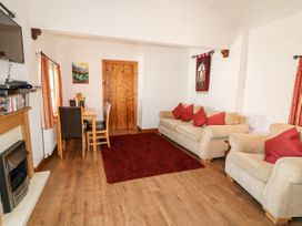Riverside Cottage - County Donegal - 1054946 - thumbnail photo 4