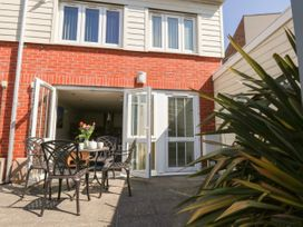 Park Mews - Dorset - 1054948 - thumbnail photo 1