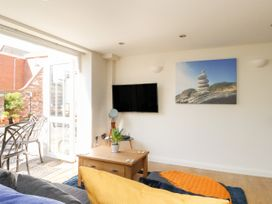 Park Mews - Dorset - 1054948 - thumbnail photo 2