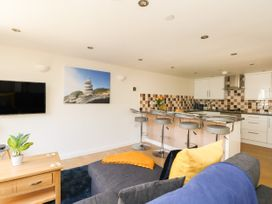 Park Mews - Dorset - 1054948 - thumbnail photo 3