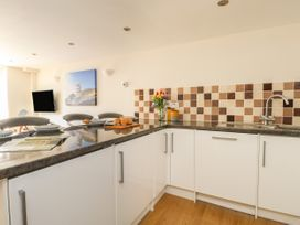 Park Mews - Dorset - 1054948 - thumbnail photo 8