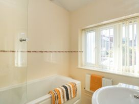 Park Mews - Dorset - 1054948 - thumbnail photo 15