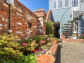 Park Mews - Dorset - 1054948 - thumbnail photo 16