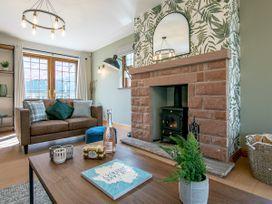Simcas House - Lake District - 1054951 - thumbnail photo 2